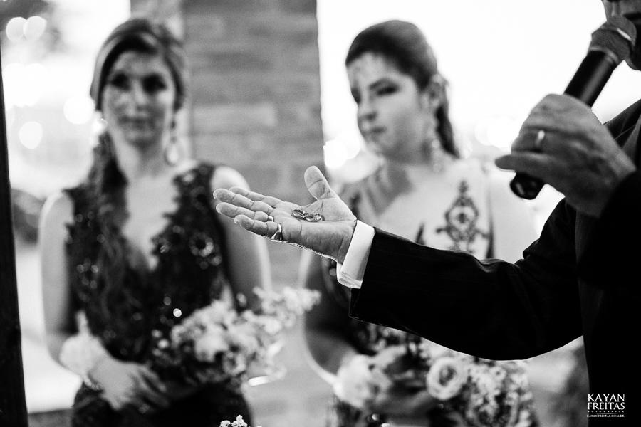 fotos-casamento-pier54-anelyse-diego-floripa-0077 Casamento no Pier 54 - Anelyse e Diego - Florianópolis