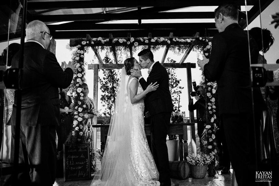 fotos-casamento-pier54-anelyse-diego-floripa-0079 Casamento no Pier 54 - Anelyse e Diego - Florianópolis