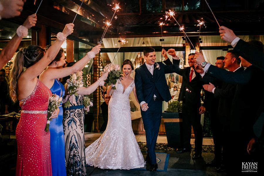 fotos-casamento-pier54-anelyse-diego-floripa-0080 Casamento no Pier 54 - Anelyse e Diego - Florianópolis