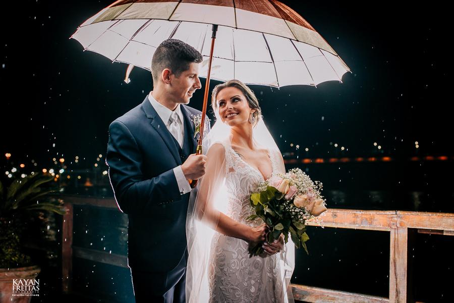 fotos-casamento-pier54-anelyse-diego-floripa-0082 Casamento no Pier 54 - Anelyse e Diego - Florianópolis