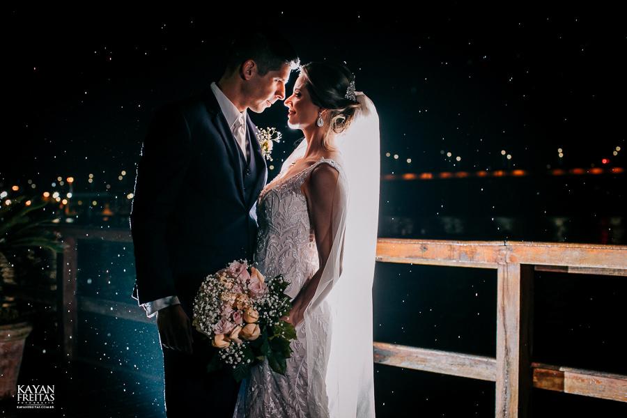 fotos-casamento-pier54-anelyse-diego-floripa-0083 Casamento no Pier 54 - Anelyse e Diego - Florianópolis
