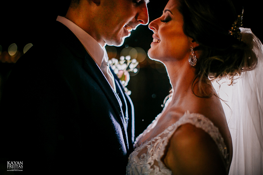 fotos-casamento-pier54-anelyse-diego-floripa-0084 Casamento no Pier 54 - Anelyse e Diego - Florianópolis