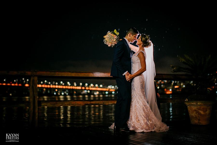fotos-casamento-pier54-anelyse-diego-floripa-0085 Casamento no Pier 54 - Anelyse e Diego - Florianópolis