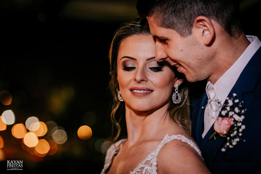 fotos-casamento-pier54-anelyse-diego-floripa-0086 Casamento no Pier 54 - Anelyse e Diego - Florianópolis