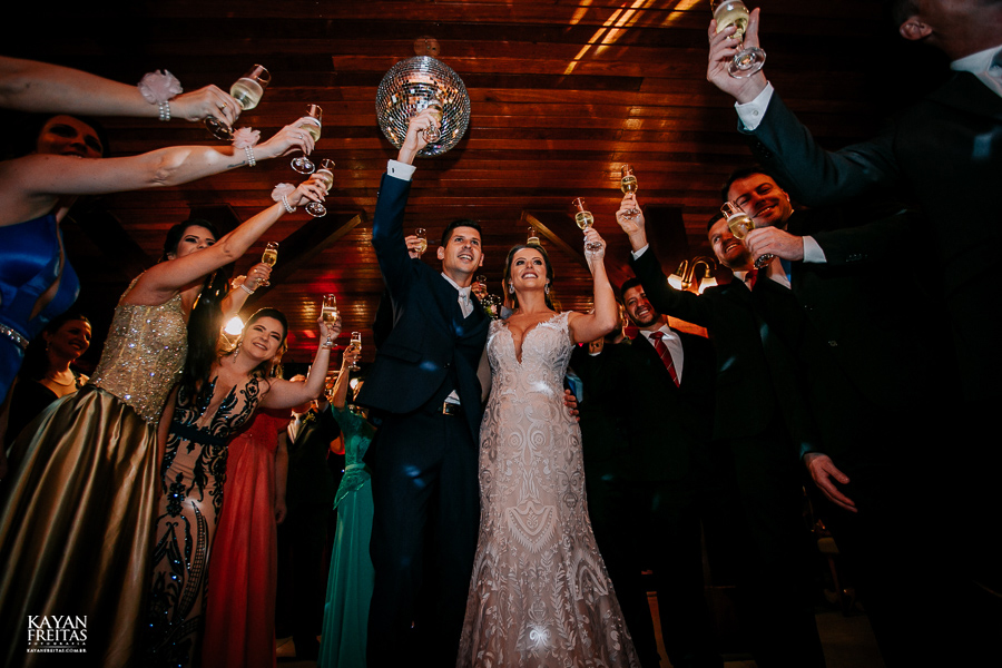 fotos-casamento-pier54-anelyse-diego-floripa-0088 Casamento no Pier 54 - Anelyse e Diego - Florianópolis