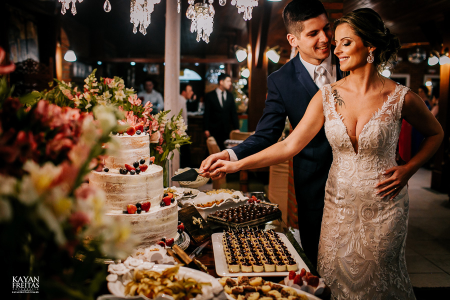 fotos-casamento-pier54-anelyse-diego-floripa-0089 Casamento no Pier 54 - Anelyse e Diego - Florianópolis