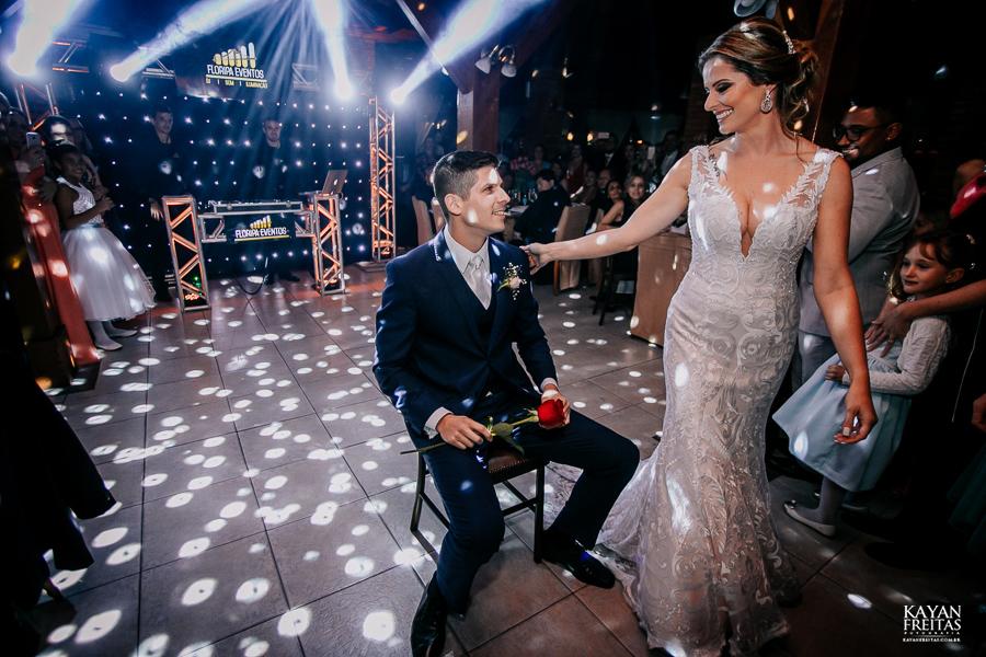 fotos-casamento-pier54-anelyse-diego-floripa-0090 Casamento no Pier 54 - Anelyse e Diego - Florianópolis