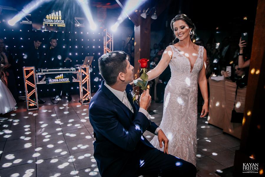 fotos-casamento-pier54-anelyse-diego-floripa-0091 Casamento no Pier 54 - Anelyse e Diego - Florianópolis