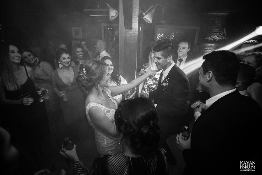 fotos-casamento-pier54-anelyse-diego-floripa-0097 Casamento no Pier 54 - Anelyse e Diego - Florianópolis