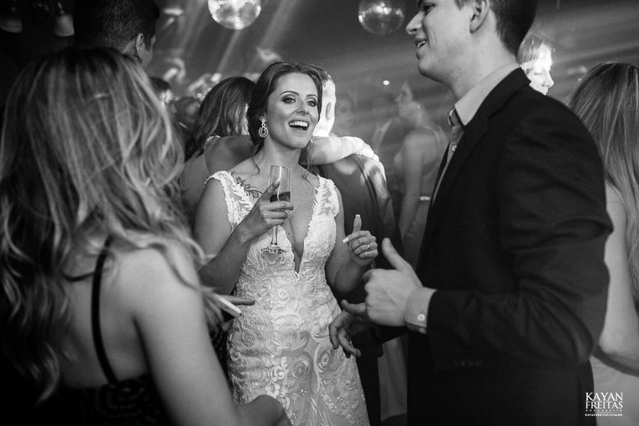 fotos-casamento-pier54-anelyse-diego-floripa-0098 Casamento no Pier 54 - Anelyse e Diego - Florianópolis