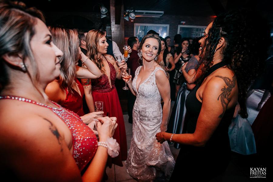 fotos-casamento-pier54-anelyse-diego-floripa-0099 Casamento no Pier 54 - Anelyse e Diego - Florianópolis