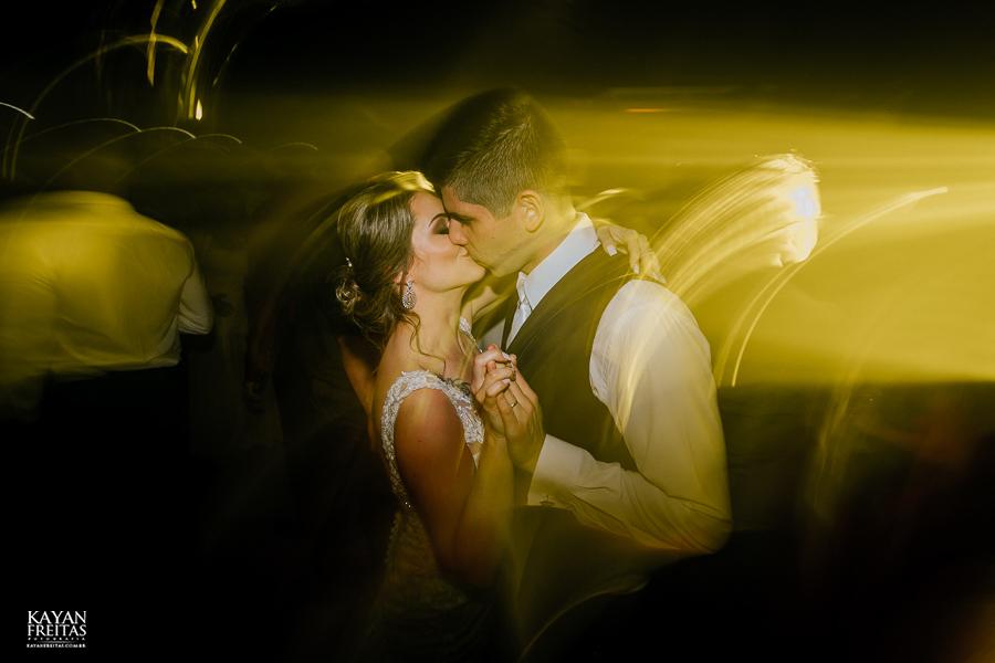 fotos-casamento-pier54-anelyse-diego-floripa-0105 Casamento no Pier 54 - Anelyse e Diego - Florianópolis