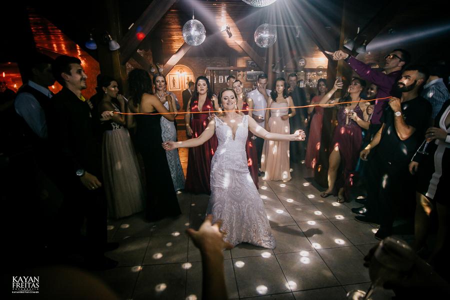 fotos-casamento-pier54-anelyse-diego-floripa-0108 Casamento no Pier 54 - Anelyse e Diego - Florianópolis