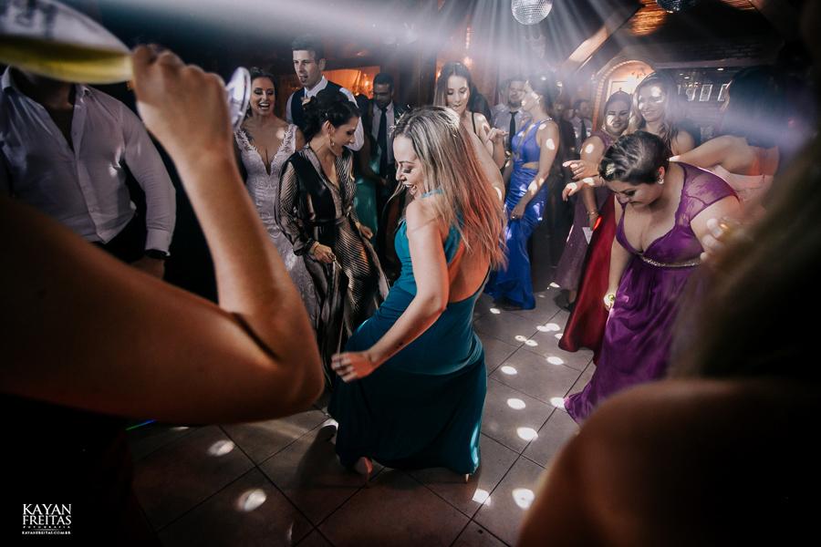 fotos-casamento-pier54-anelyse-diego-floripa-0109 Casamento no Pier 54 - Anelyse e Diego - Florianópolis