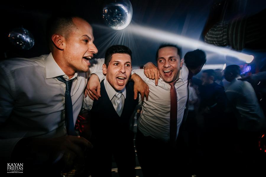 fotos-casamento-pier54-anelyse-diego-floripa-0113 Casamento no Pier 54 - Anelyse e Diego - Florianópolis
