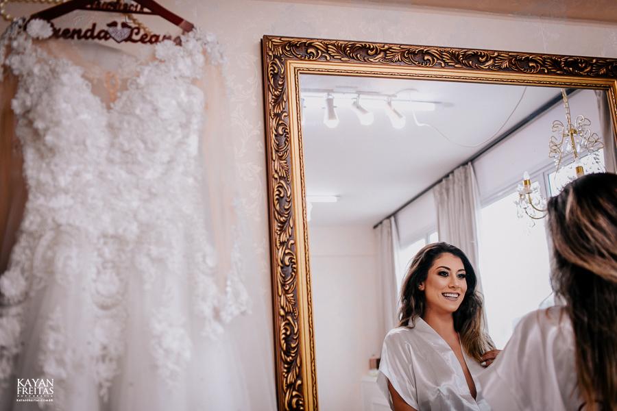 brenda-leandro-casamento-0014 Casamento Brenda e Leandro - Cantinho da Natureza