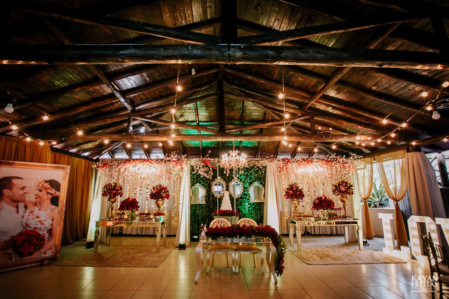 brenda-leandro-casamento-0024 Casamento Brenda e Leandro - Cantinho da Natureza
