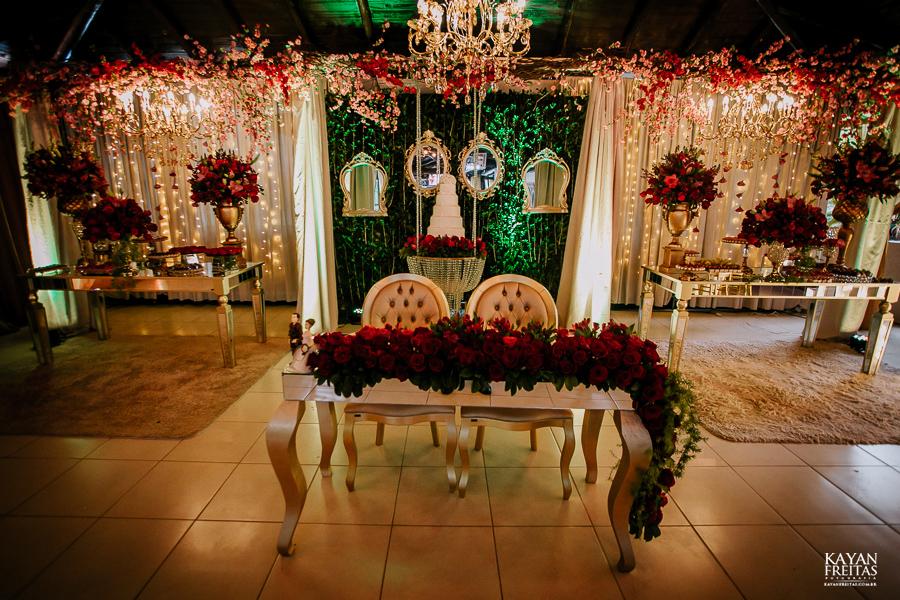 brenda-leandro-casamento-0025 Casamento Brenda e Leandro - Cantinho da Natureza