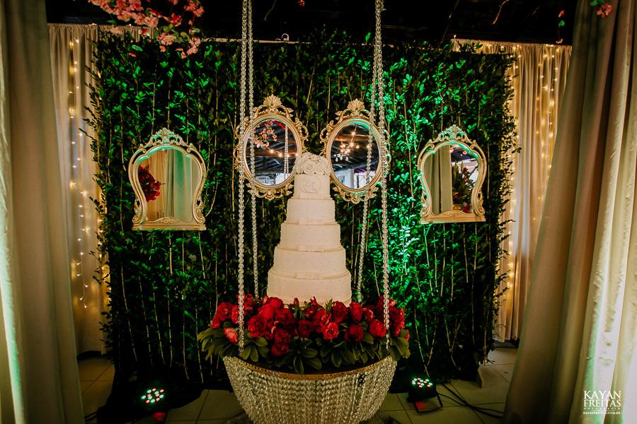 brenda-leandro-casamento-0026 Casamento Brenda e Leandro - Cantinho da Natureza