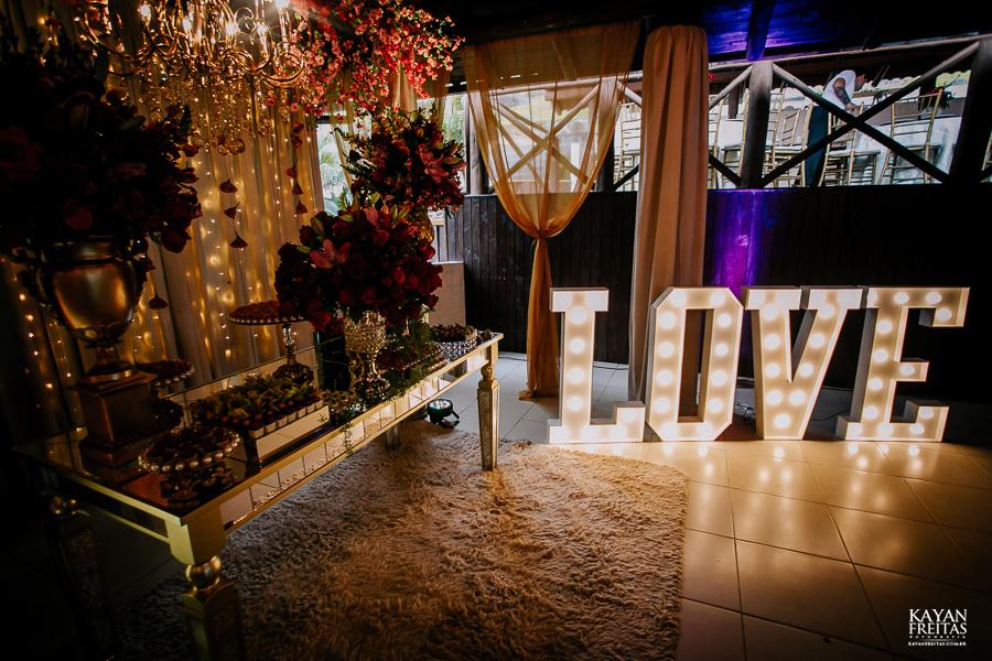 brenda-leandro-casamento-0027 Casamento Brenda e Leandro - Cantinho da Natureza