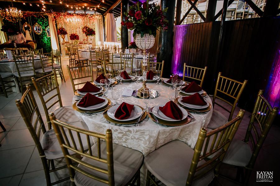 brenda-leandro-casamento-0029 Casamento Brenda e Leandro - Cantinho da Natureza