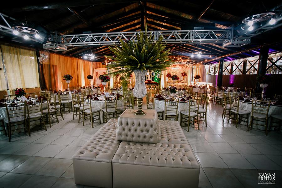 brenda-leandro-casamento-0030 Casamento Brenda e Leandro - Cantinho da Natureza