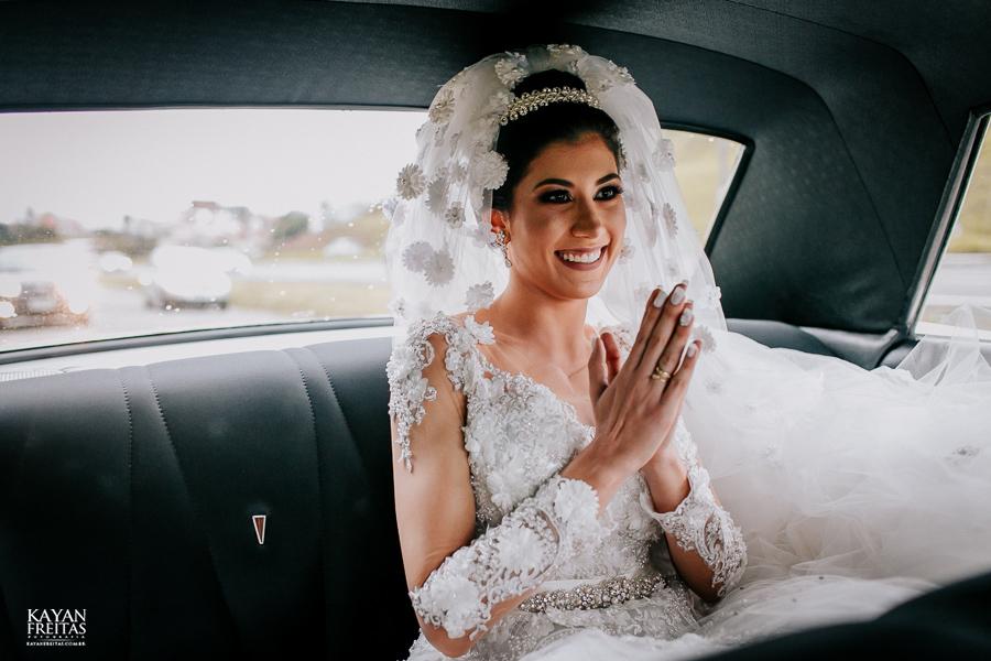 brenda-leandro-casamento-0036 Casamento Brenda e Leandro - Cantinho da Natureza