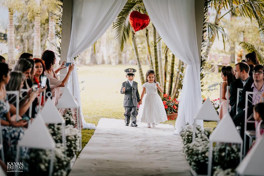 brenda-leandro-casamento-0039 Casamento Brenda e Leandro - Cantinho da Natureza
