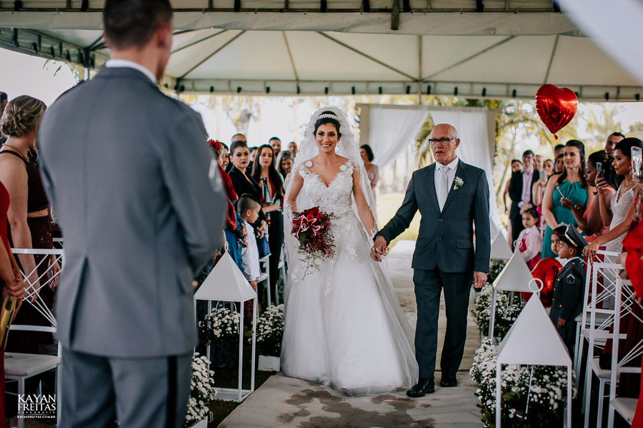 brenda-leandro-casamento-0041 Casamento Brenda e Leandro - Cantinho da Natureza