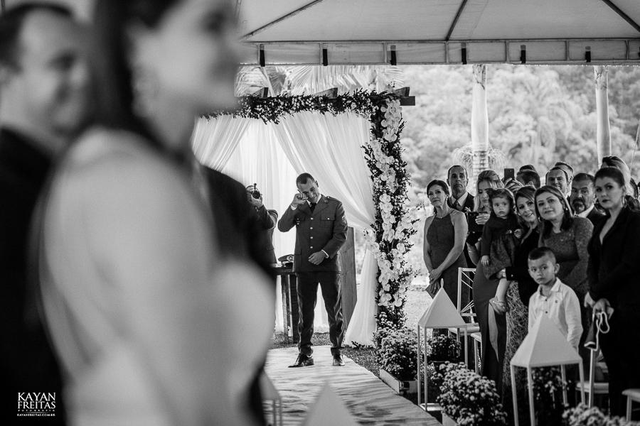 brenda-leandro-casamento-0042 Casamento Brenda e Leandro - Cantinho da Natureza