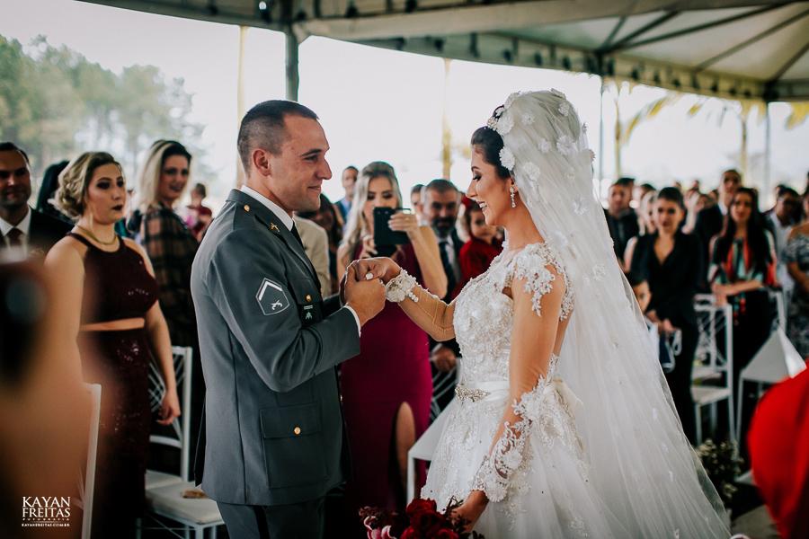 brenda-leandro-casamento-0043 Casamento Brenda e Leandro - Cantinho da Natureza