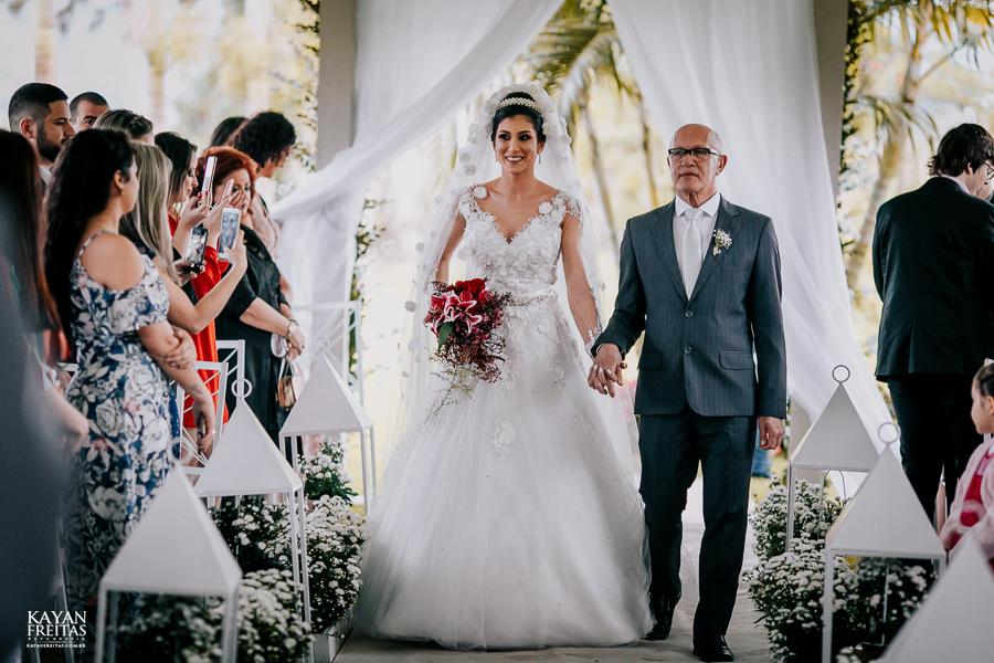 brenda-leandro-casamento-0044 Casamento Brenda e Leandro - Cantinho da Natureza