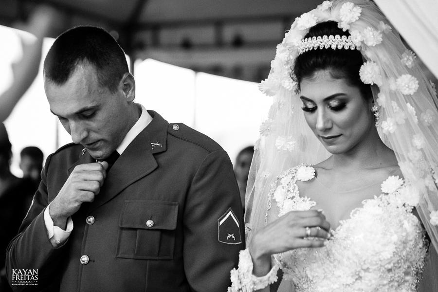 brenda-leandro-casamento-0045 Casamento Brenda e Leandro - Cantinho da Natureza
