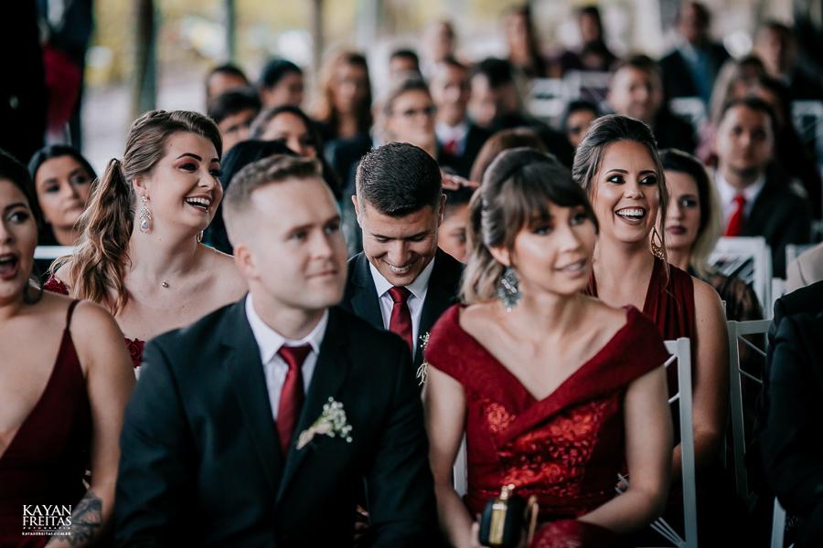 brenda-leandro-casamento-0046 Casamento Brenda e Leandro - Cantinho da Natureza