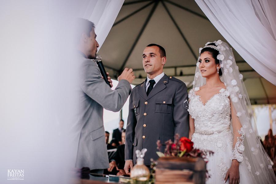 brenda-leandro-casamento-0047 Casamento Brenda e Leandro - Cantinho da Natureza