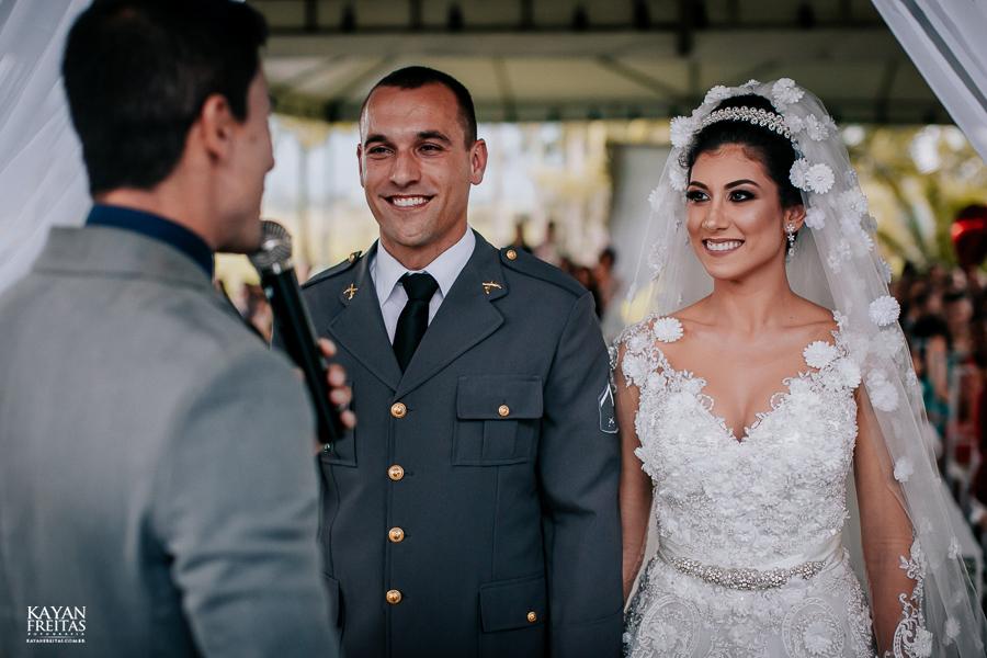 brenda-leandro-casamento-0048 Casamento Brenda e Leandro - Cantinho da Natureza