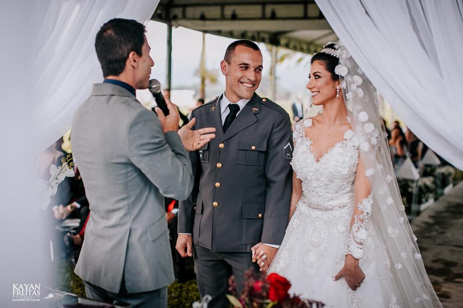 brenda-leandro-casamento-0050 Casamento Brenda e Leandro - Cantinho da Natureza