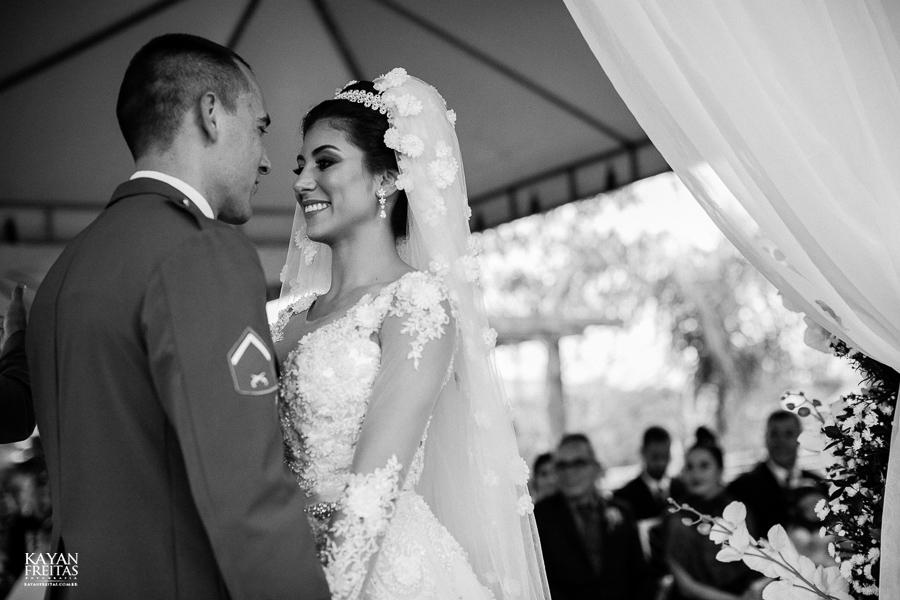 brenda-leandro-casamento-0051 Casamento Brenda e Leandro - Cantinho da Natureza
