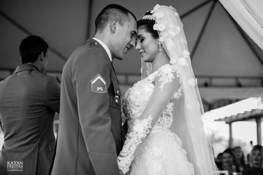 brenda-leandro-casamento-0052 Casamento Brenda e Leandro - Cantinho da Natureza
