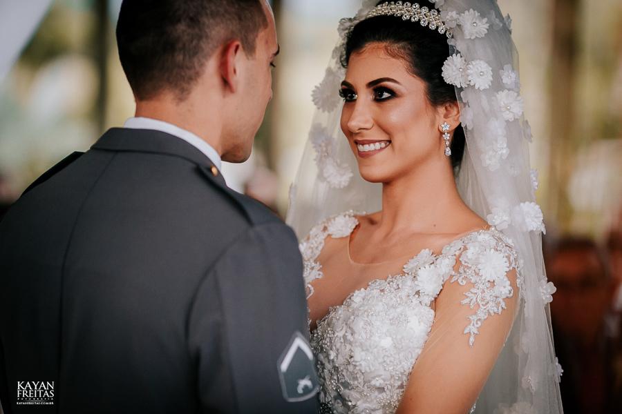 brenda-leandro-casamento-0053 Casamento Brenda e Leandro - Cantinho da Natureza