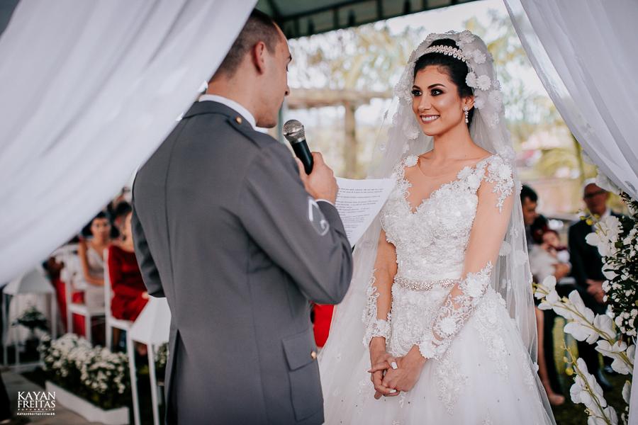brenda-leandro-casamento-0054 Casamento Brenda e Leandro - Cantinho da Natureza