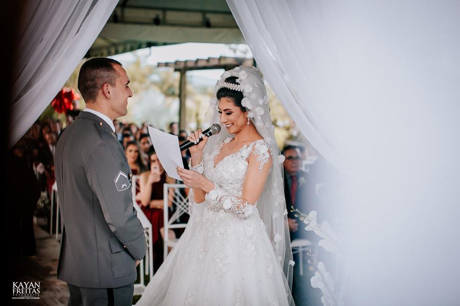 brenda-leandro-casamento-0056 Casamento Brenda e Leandro - Cantinho da Natureza
