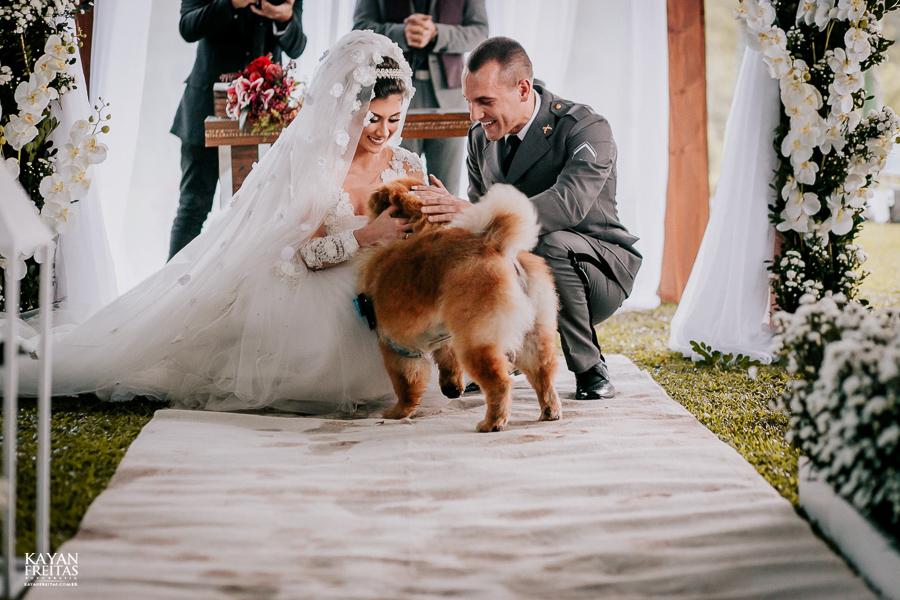 brenda-leandro-casamento-0058 Casamento Brenda e Leandro - Cantinho da Natureza