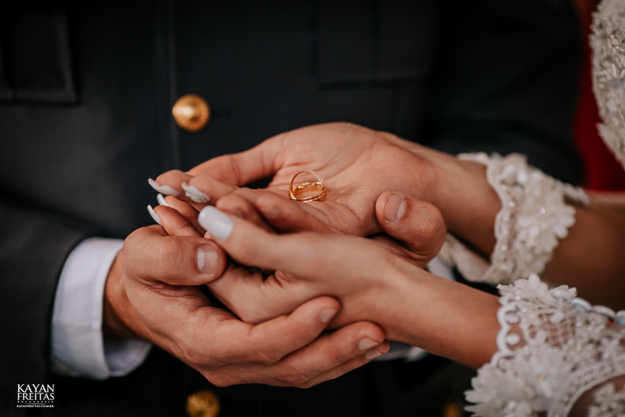 brenda-leandro-casamento-0059 Casamento Brenda e Leandro - Cantinho da Natureza