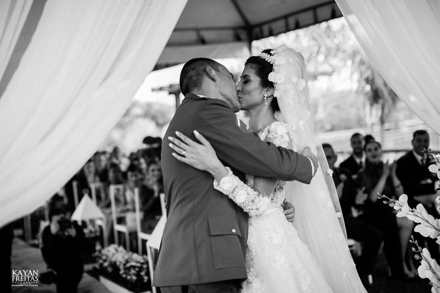 brenda-leandro-casamento-0062 Casamento Brenda e Leandro - Cantinho da Natureza
