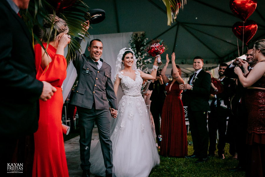 brenda-leandro-casamento-0063 Casamento Brenda e Leandro - Cantinho da Natureza