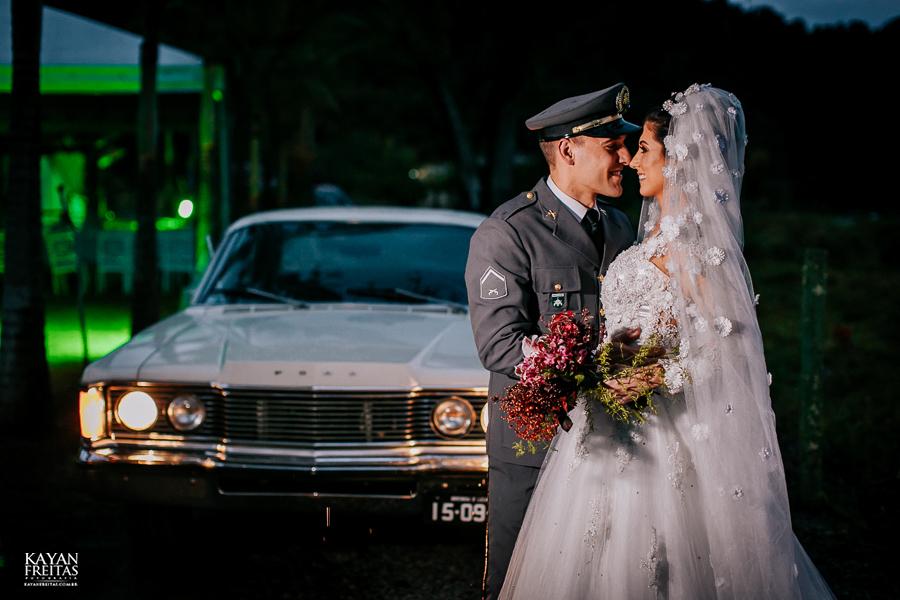 brenda-leandro-casamento-0064 Casamento Brenda e Leandro - Cantinho da Natureza