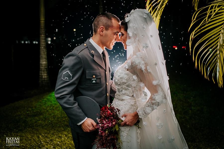 brenda-leandro-casamento-0065 Casamento Brenda e Leandro - Cantinho da Natureza