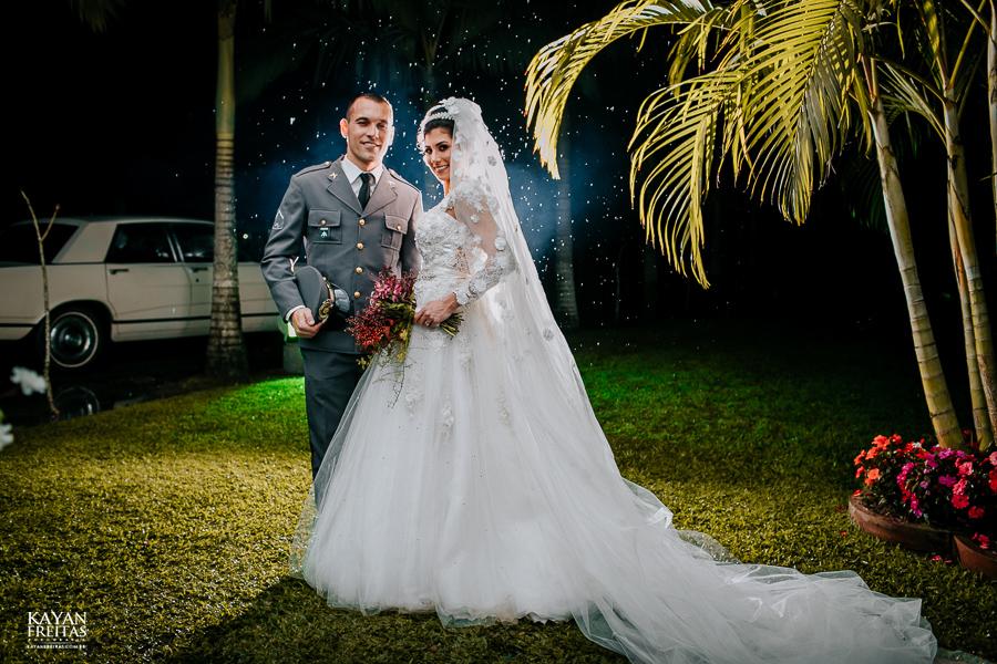 brenda-leandro-casamento-0066 Casamento Brenda e Leandro - Cantinho da Natureza