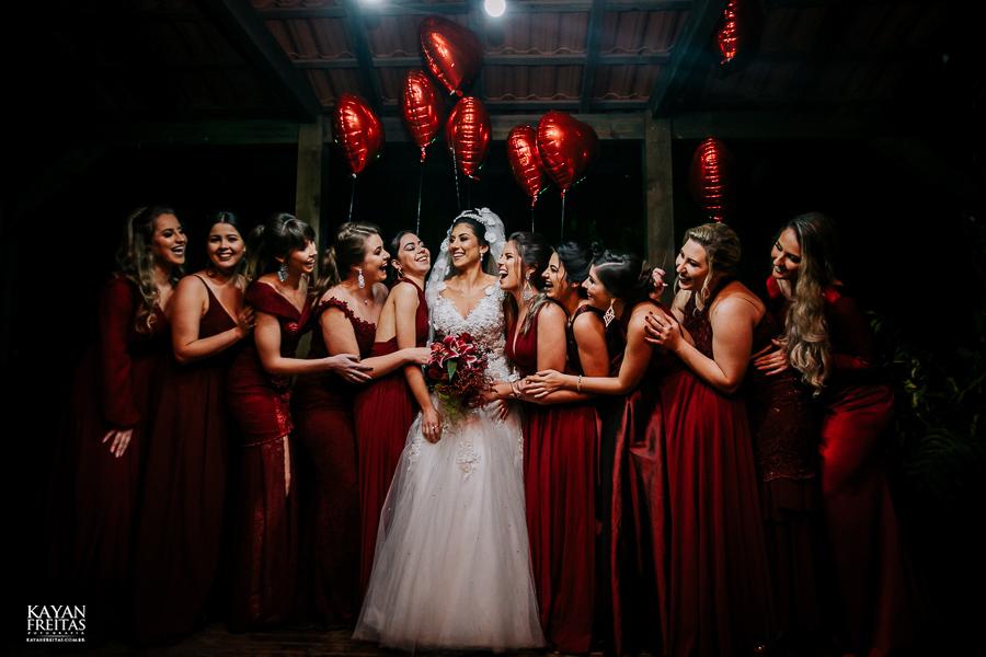 brenda-leandro-casamento-0068 Casamento Brenda e Leandro - Cantinho da Natureza